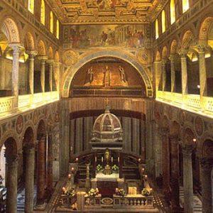 cristore_Sant-Agnese_fuori_le_mura