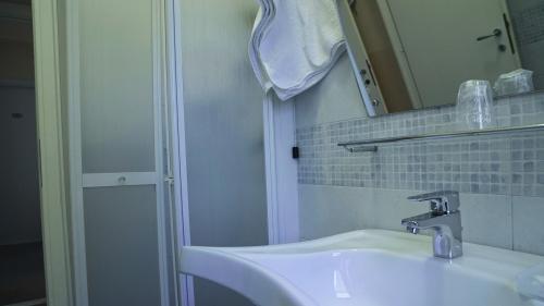 Bagno per disabilita1