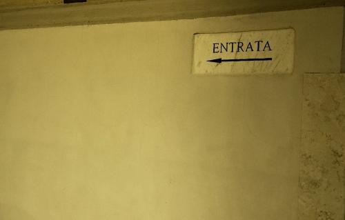 Entrata2