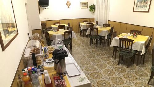 Sala-da-pranzo-8