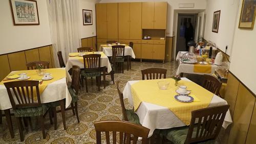 Sala-da-pranzo2