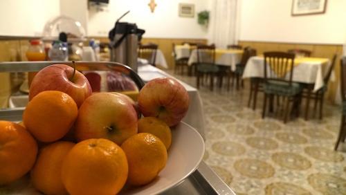 Sala-da-pranzo6