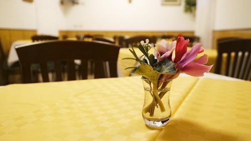 Sala-da-pranzo9